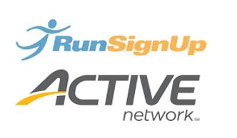 RunSignUp logo.png