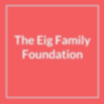 Eig Family Foundation -logo.jpg