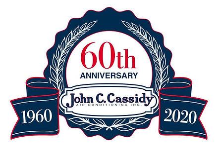 John C. Cassidy.JPG
