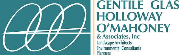 2GHO Horizontal Logo Color2 png[19922].p