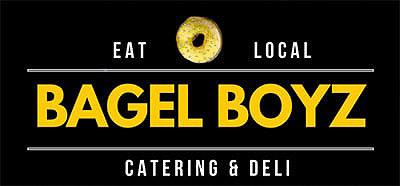 Bagel Boyz logo-2.jpg