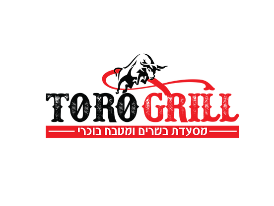 torro logo1.png