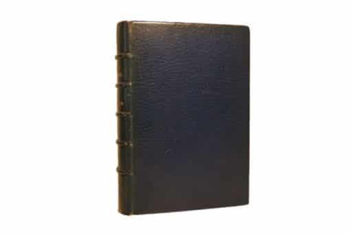 Claude Farrère. La Bataille. Crès éditeur. 1923. Dédicacé.