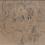 Jules Pascin (1885-1930). Deux tunisiens. Crayon et aquarelle sur papier. Signé