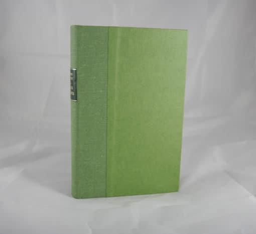 LECONTE DE LISLE, Charles, Poésies barbares. Edition originale dédicacée.