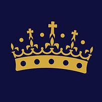 fb-profile-crown.jpg