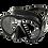 Thumbnail: Atomic Subframe Mask