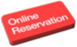 Online Reservations button.png