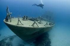 destin-scubacc.jpg