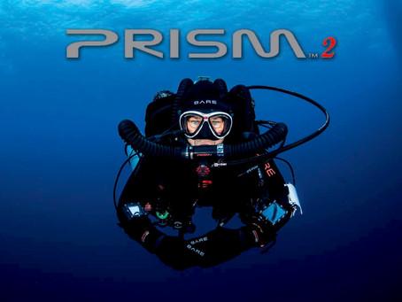 Hollis Prism2 Coming In 2020.