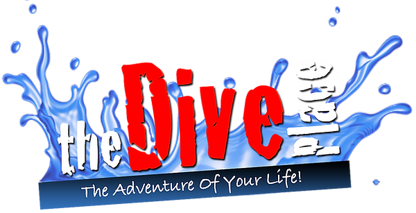 The Dive Place cropped single layer.png