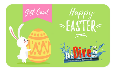 Easter Gift Card.png