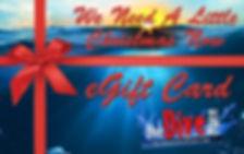 We Need A Litte Christmas eCard.jpg