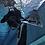 Thumbnail: Poseidon Trident Fins