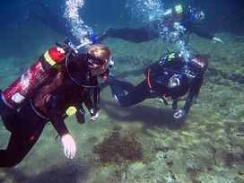 diving7.jpg