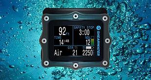 Shearwater-Perdix-AI-Dive-Computer-compr