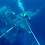 Thumbnail: SDI Wreck Diver Specialty eLearning Only