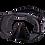 Thumbnail: Atomic Frameless 2 Mask