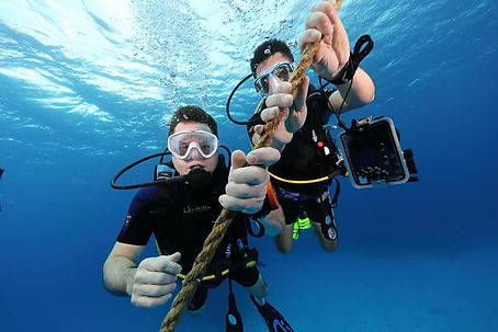 Open-Water-Scuba-Diving-Course.jpg