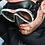 Thumbnail: Hollis M3 Mask