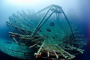 usns-general-hoyt-s-vandenberg-shipwreck