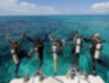 Macs-Sports-Boat-Diving.jpg