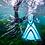 Thumbnail: AtomicX1 Fins