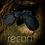 Thumbnail: Zeagle RECON FINS