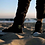 Thumbnail: Poseidon One Shoe