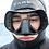 Thumbnail: Zeagle Scope Mask