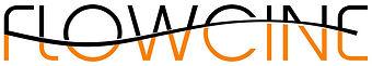 www2-flowcine-logo-1431604395.jpg