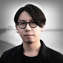 ATSUSHI SHINDO-進藤篤-atsushi shindo-しんどうあつ