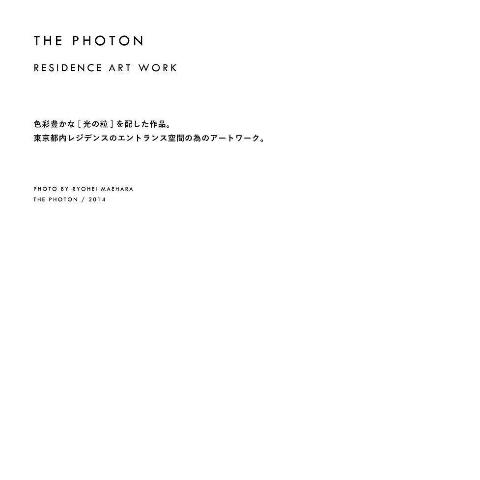 WEB_TEXT-10.jpg