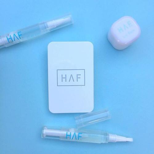 kit blanchiment de dents haf white.jpg