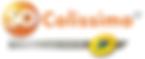 Logo_So_Colissimo.png
