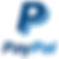 Paypal_2012_(logo).png