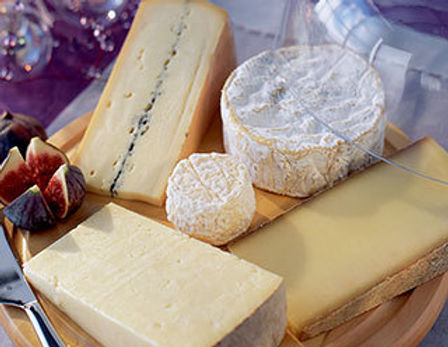 fromage.jpg