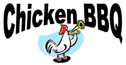 chicken-BBQ-_new_640-330.jpeg
