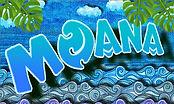 Moana B Thumbnail.jpg