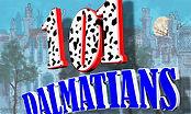 101 Dalmations Projections Thumbnail.jpg