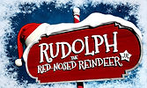 Rudolph Projections.jpg