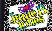 Junie B Jones Thumbnail.jpg