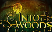 Into The Woods Thumbnail.jpg