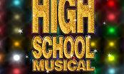 High School Musical Thumbnail.jpg