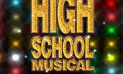 High School Musical Projections.jpg