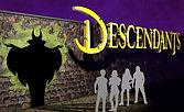 Descendants Thumbnail.jpg