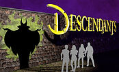 Descendants Thumbnail.jpg