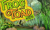 Frog and Toad Projections.jpg