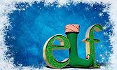 Elf Thumbnail.jpg