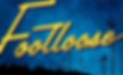 Footloose Thumbnail.jpg